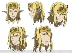 Oberon2