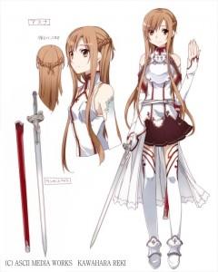 v01_Character2_Asuna