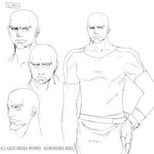 v01_Character4_Egil