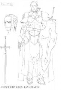v01_Character5_Heathcliff