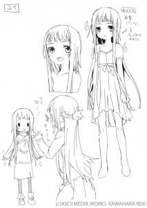 v02_Character1_Yui