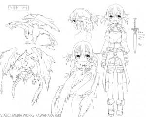v02_Character2_ScilikaPina